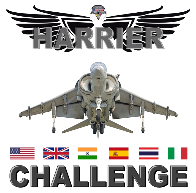 Harrier Challenge_small.jpg