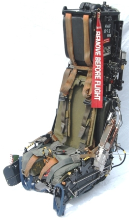 Harrier-GR9-12H-Ejection-seat-3.jpg
