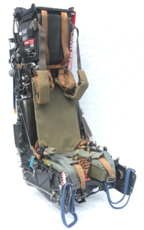 Harrier-GR9-12H-Ejection-seat-1.jpg