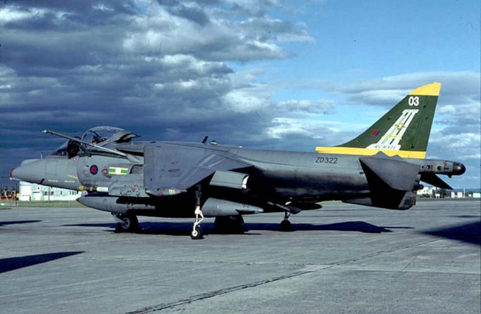 HARRIER GR7  ZD322  03  1 SQN  SPECIAL COLORS.jpeg