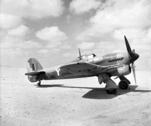 Hawker_Typhoon_451_Sqn_RAAF_in_Egypt_1943.jpg