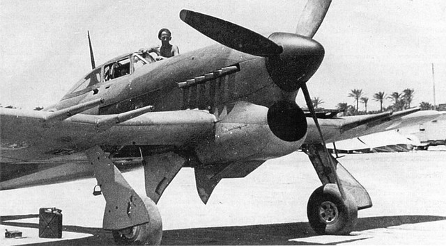 Typhoon_IB_Aboukir_April_1943.sized.jpg