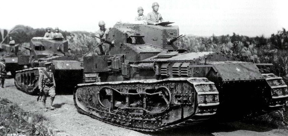 Mk.A_Whippets_in_Japanese_service.jpg