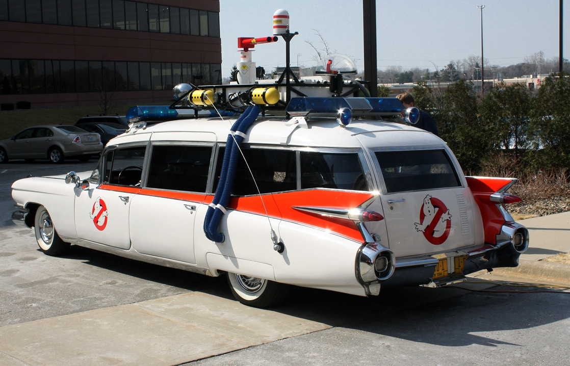 Ghostbusters_Ectomobile2.jpg