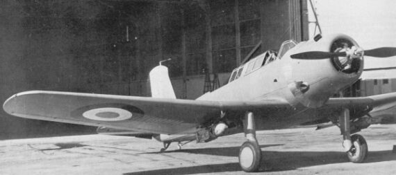 Vought Vindicator.jpg