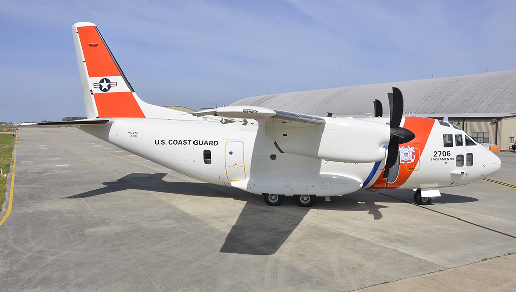 USCG-C-27J-right-side.jpg