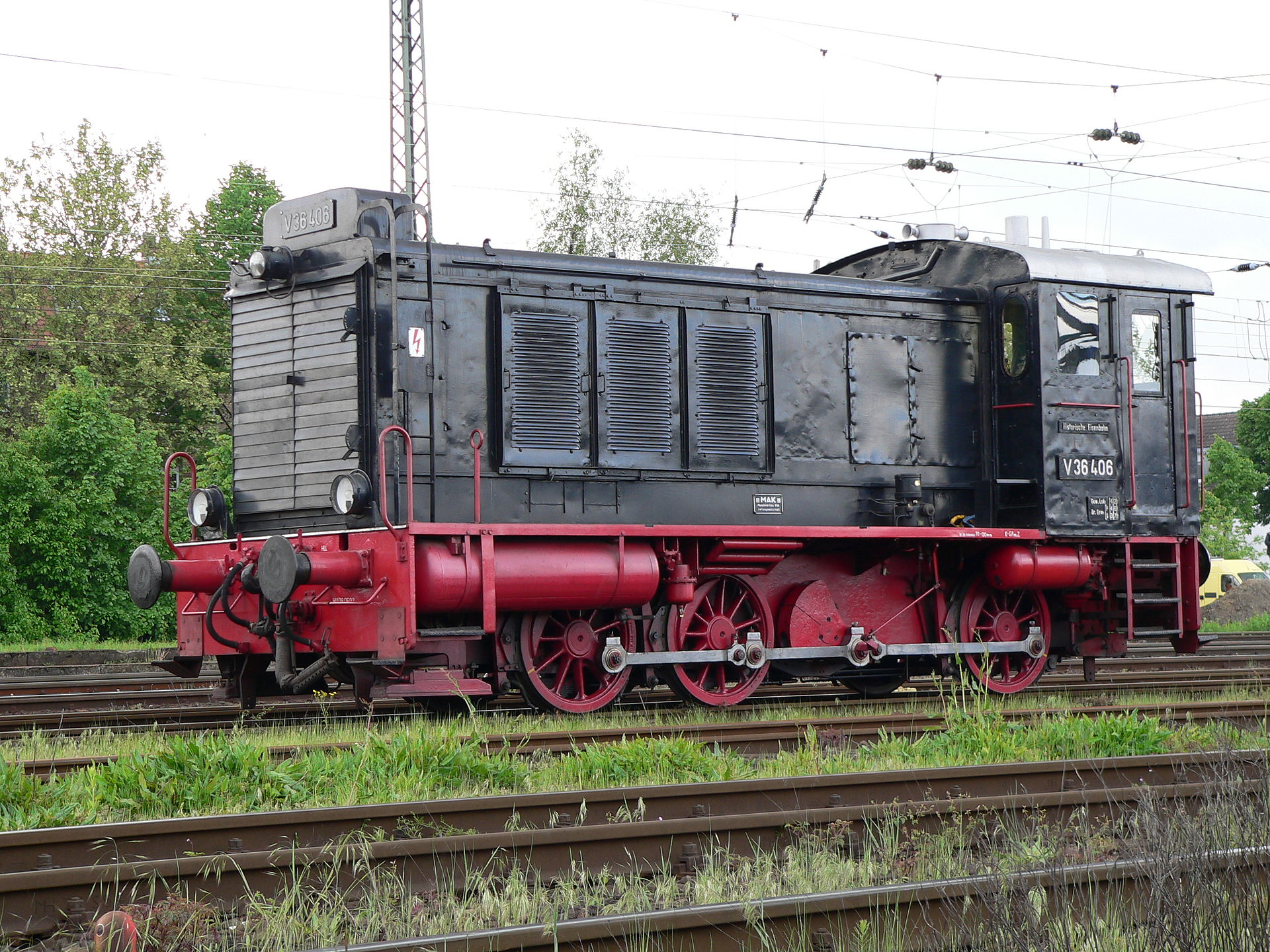 German_locomotive_class_V36.JPG