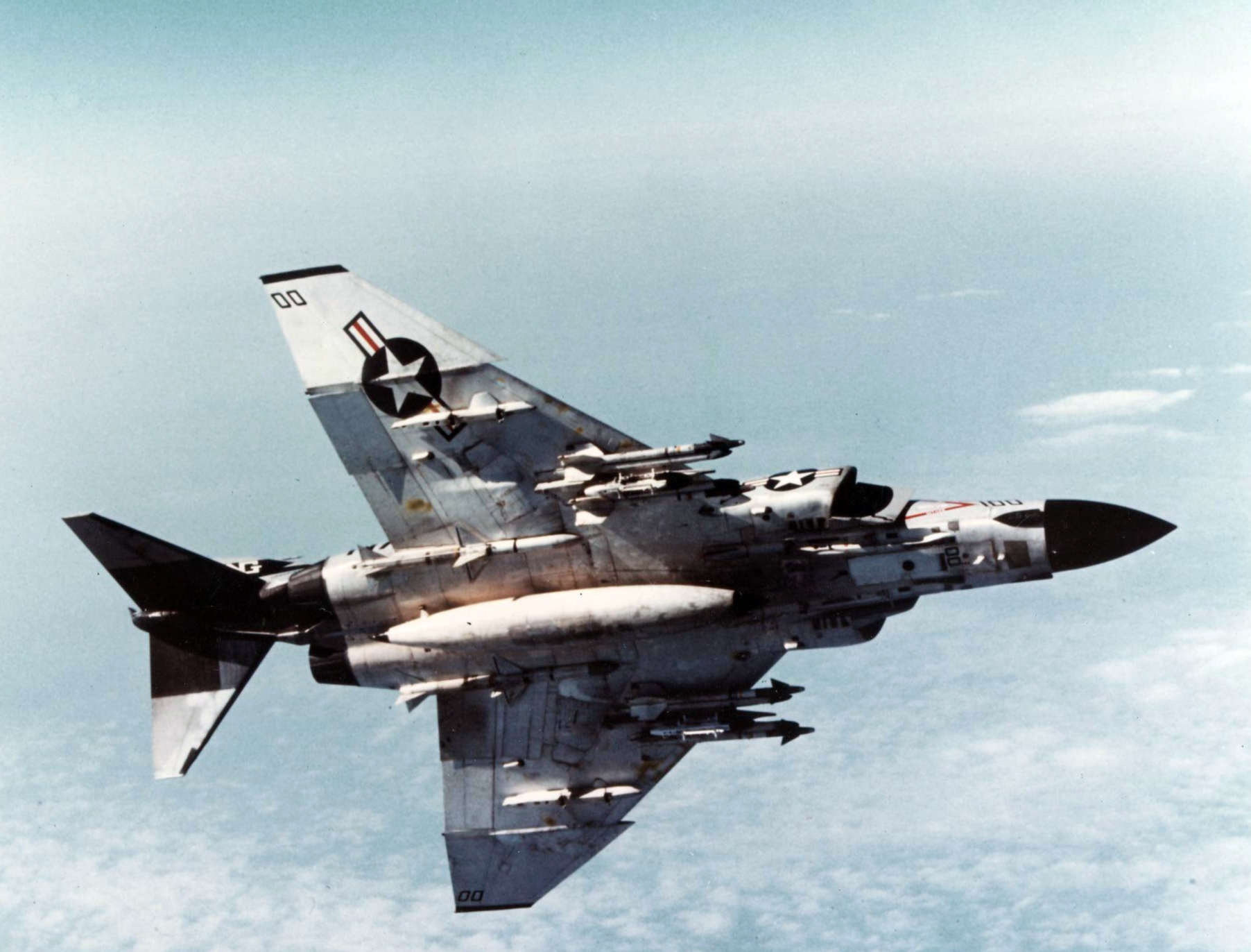 F-4J_VF-96_Showtime_100_armed_from_below.jpg