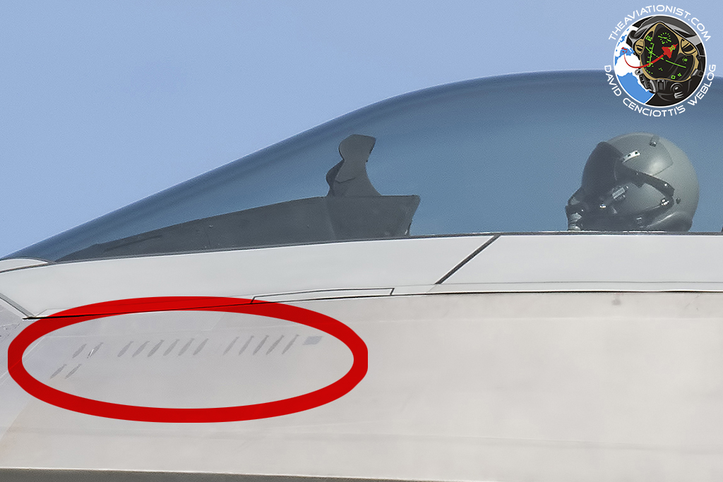 F-22-bomb-marks-close-up-hi.jpg