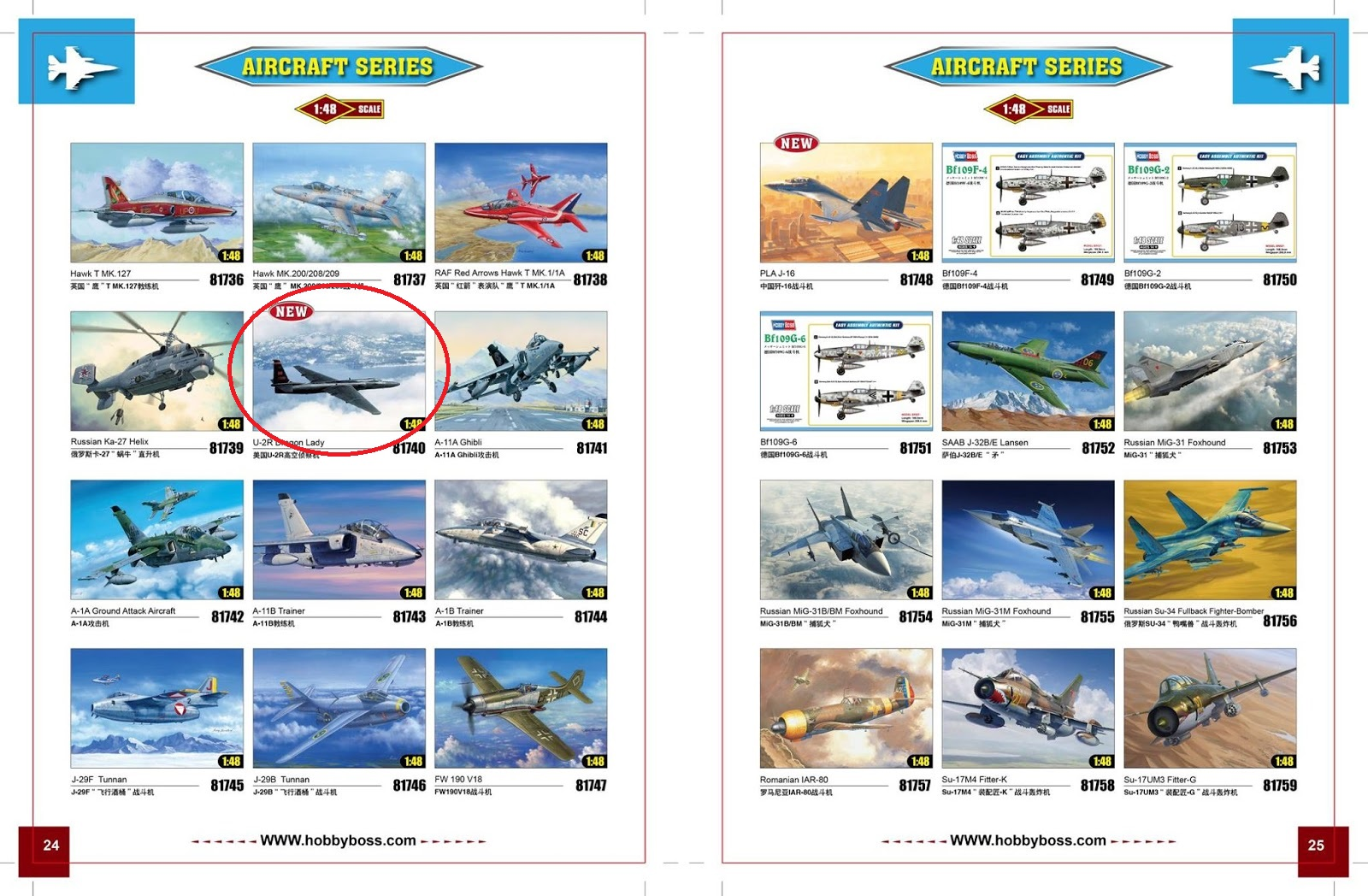 Hobbyboss 2018 Catalogue (13).jpg