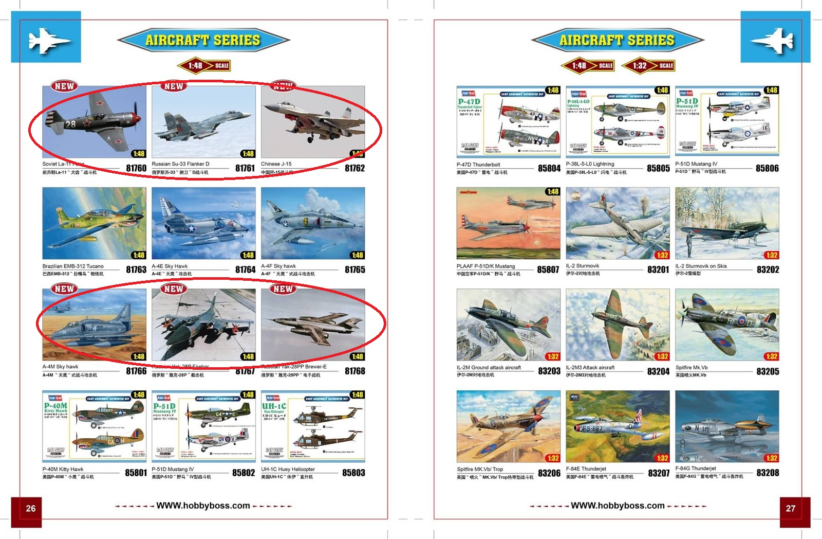 Hobbyboss 2018 Catalogue (14).jpg