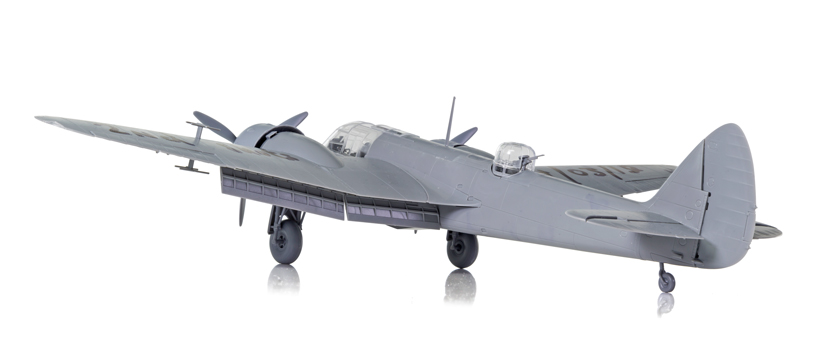 r_exclusive_test_model_build_of_new_bristol_blenheim_mk_1f_a09186_on_airfix_workbench_blog.jpg