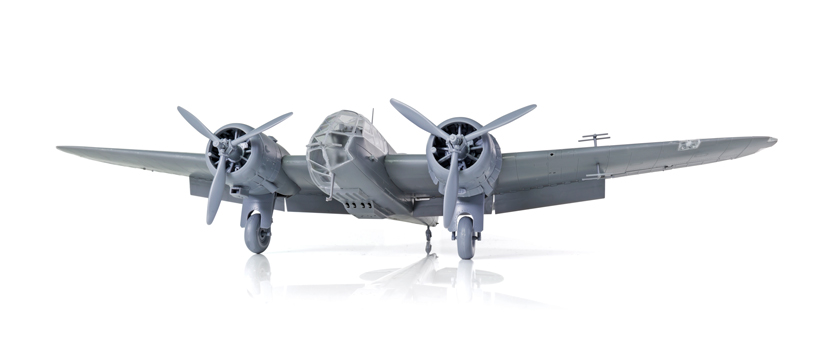 s_exclusive_test_model_build_of_new_bristol_blenheim_mk_1f_a09186_on_airfix_workbench_blog.jpg