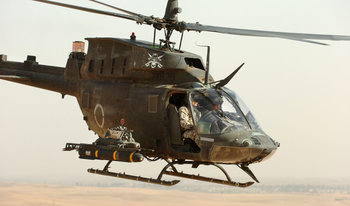 Hellfire_armed_OH-58_Kiowa_in_Iraq.jpg