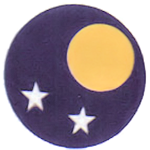 550th_Night_Fighter_Squadron_-_Emblem.png