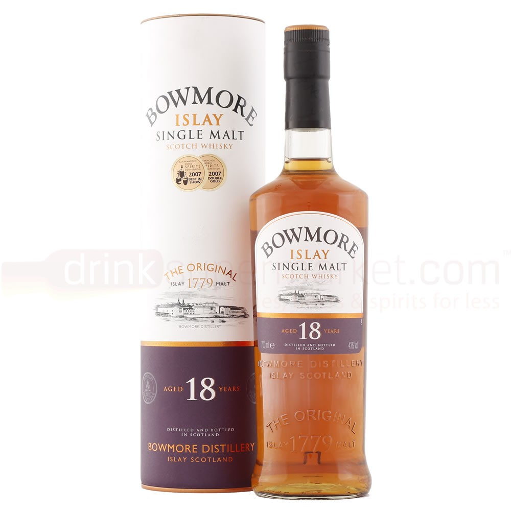 bowmore-18-yo-islay-single-malt-scotch-whisky-70cl-40-abv.jpg