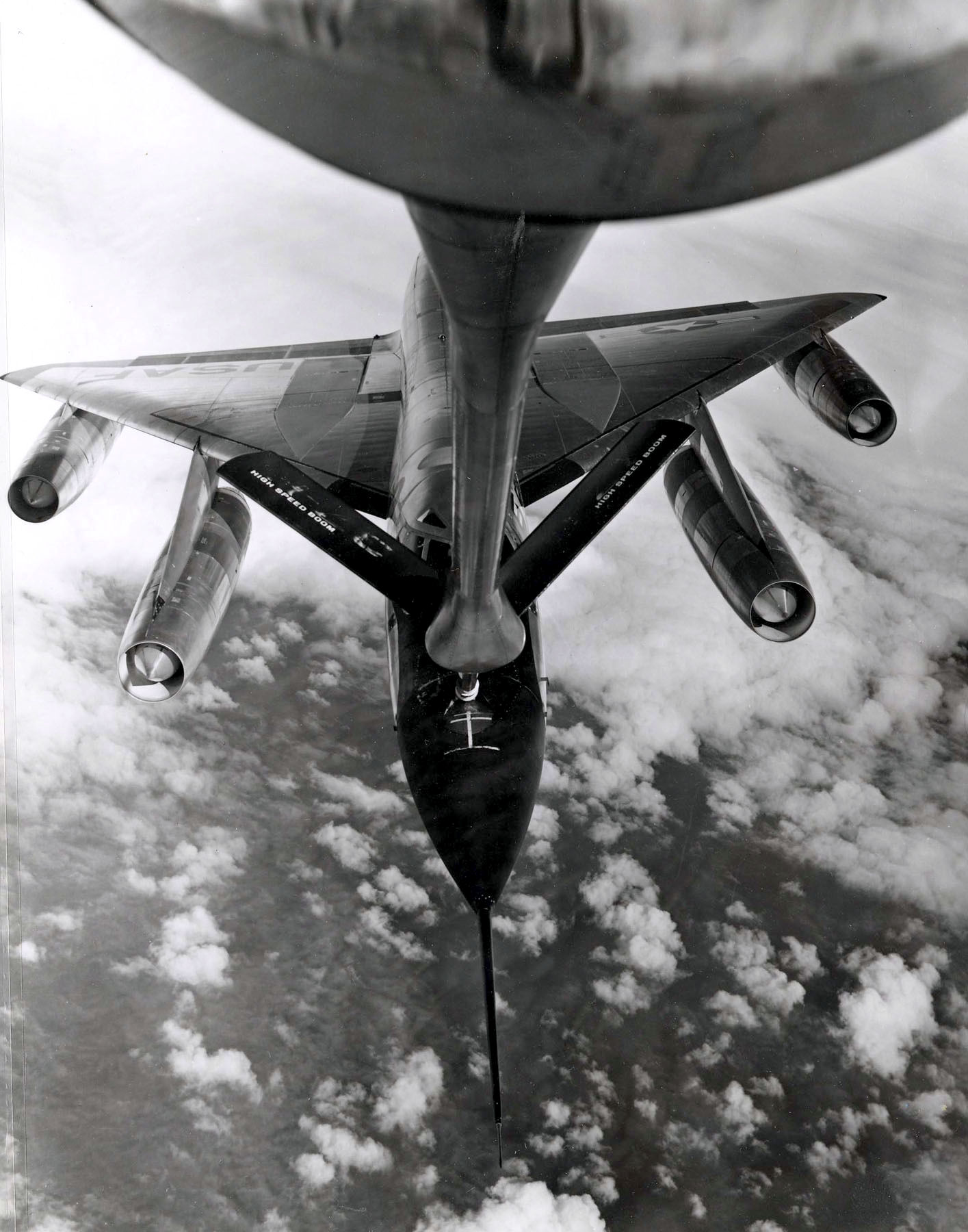 b-58-hustler-operation-heat-rise.jpg